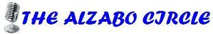 alzabo.com